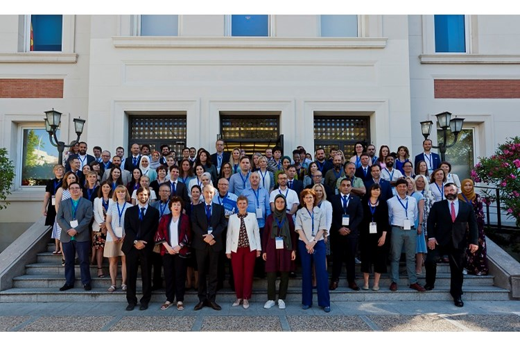 Slika /slike/Foto vijesti 2019/Group photo Madrid.jpg